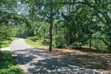 181 Long Cove Drive - Photo 27