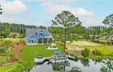 70 Hampton Lake Drive - Photo 3