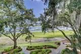 1 Oak Point Landing Road - Photo 7