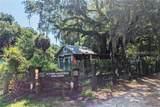 103 Ave Of Oaks - Photo 34