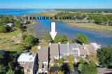 3 Braddock Cove - Photo 2