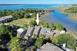 3 Braddock Cove - Photo 42