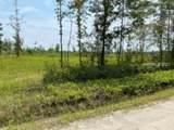 660 Grady Mixon Road - Photo 1