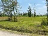 660 Grady Mixon Road - Photo 2