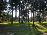 18 Barleys Grove - Photo 1