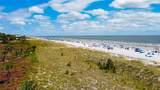23 Forest Beach - Photo 2