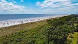 23 Forest Beach - Photo 20