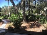 26 Forest Beach Drive - Photo 17