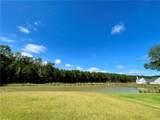 8 Grand Willow Way - Photo 7