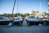 136 Harbour Passage - Photo 45