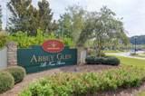 1124 Abbey Glen Way - Photo 43