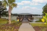 74 Osprey Lake Circle - Photo 41