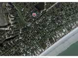 2 Baynard Cove Road - Photo 1
