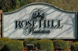 53 Rose Hill Drive - Photo 9
