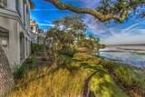 18 Lady Slipper Island Court - Photo 36