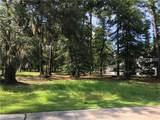 7 Park Bend - Photo 1