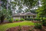 703 Reeve Road - Photo 1