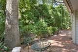 117 Sea Pines Drive - Photo 34