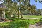 117 Sea Pines Drive - Photo 35