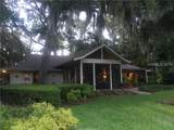 117 Sea Pines Drive - Photo 41