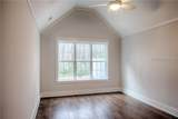 33 Paxton Circle - Photo 10