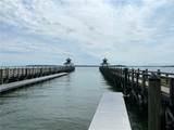 J-162 Windmill Harbour Marina - Photo 2