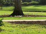 10 Bridle Path Lane - Photo 38