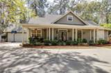 56 Old Sawmill Dr - Photo 1
