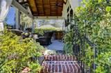 119 Belfair Oaks Boulevard - Photo 48