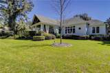 119 Belfair Oaks Boulevard - Photo 49