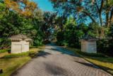 87 Oak Tree Road - Photo 8