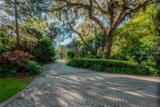 87 Oak Tree Road - Photo 9