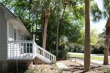 17 Forest Beach Drive - Photo 34
