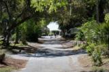 17 Forest Beach Drive - Photo 36