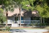 17 Forest Beach Drive - Photo 40