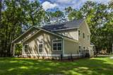 243 Green Winged Teal Dr - Photo 48