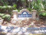 8 Quartermaster Lane - Photo 37