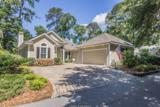 722 Reeve Road - Photo 1