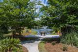 116 Lake Linden Drive - Photo 41