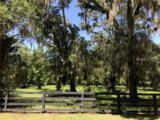 57 Rose Dhu Creek Plantation Drive - Photo 12
