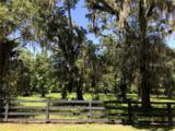 57 Rose Dhu Creek Plantation Drive - Photo 15