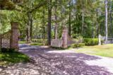6 Hasell Pointe Road - Photo 1