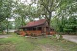 7 Zinnia Lane - Photo 41