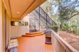 84 Sea Pines Drive - Photo 47