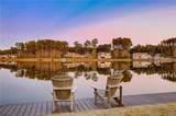 20 Palmetto Cove Court - Photo 3