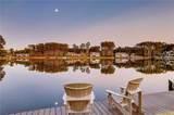 20 Palmetto Cove Court - Photo 4
