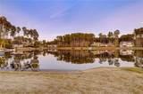 20 Palmetto Cove Court - Photo 5
