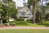 66 Pointe South Trace - Photo 1