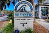 4 Forest Beach Drive - Photo 20