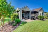 17 Pendarvis Way - Photo 39